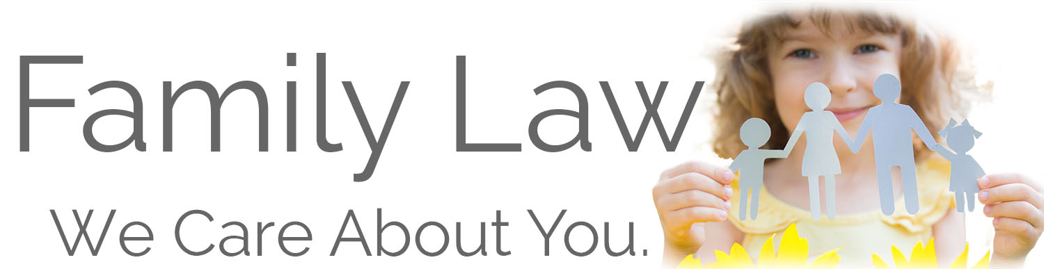 best family law practice in evansville