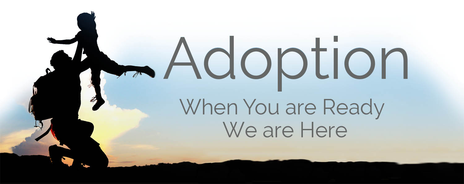 family attorney adoption